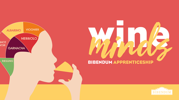 Wine Minds Apprenticeship