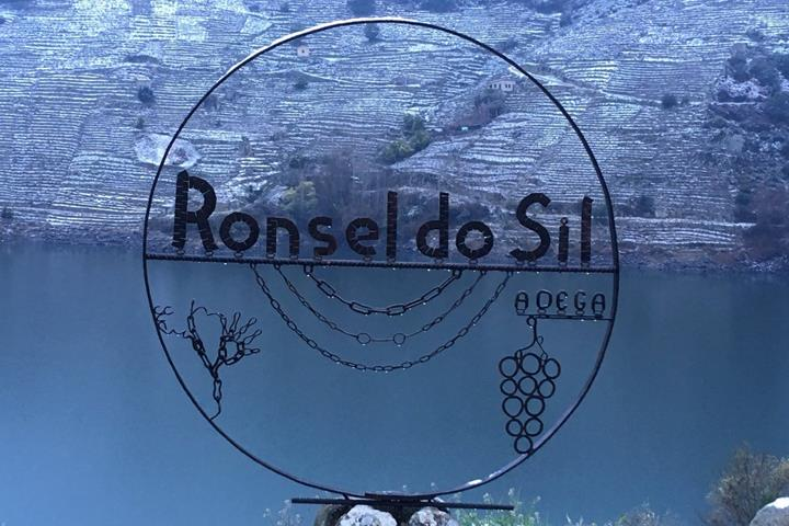 Ronsel do Sil