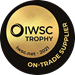 IWSC2021-On-Trade-Supplier-PNG